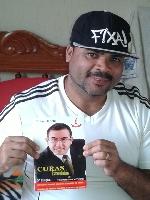 Wester Jose Dias -Uberlândia -MG
